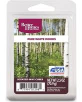 check out these bargains on better homes and gardens acacia wood