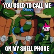 Ninja Turtles Meme - ninja turtle memes archives ghetto red hot