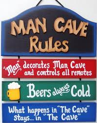 Man Cave Meme - cashiers archives i hate working in retail