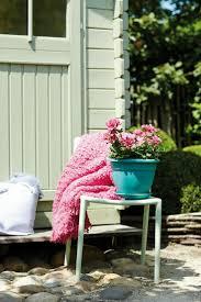 189 best elho images on pinterest balcony flower pots and loft