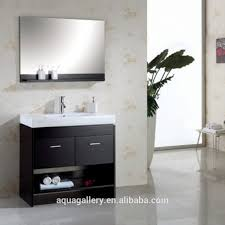 Coupon Code Faucet Direct Faucet Direct Bathroom Lighting Interiordesignew Com Vanities Cool