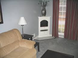 fireplace creative small corner gas fireplace design ideas