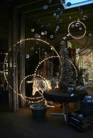 top outdoor decorations ideas celebrations
