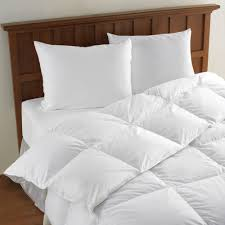 Light Weight Down Comforter Down Comforter Goose Tips Hq Home Decor Ideas
