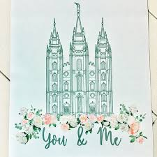 Home Decor Salt Lake City 134 Best Latter Day Saint Lds Images On Pinterest Lds Temples