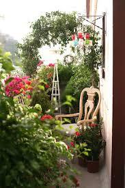 289 best apartment deck u0026 balcony garden images on pinterest