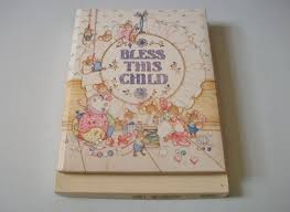 cr gibson photo album bless this child baby record album c r gibson memory book fill
