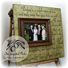 Wedding Albums For Parents Wedding Gifts For Parents 2nd Marriage Best Images Collections