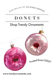 599 best trendy ornaments website images on painted