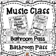 bathroom pass pdf carpetcleaningvirginia com