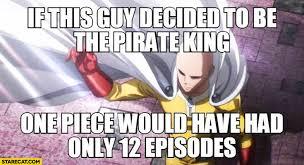 Memes One Piece - one piece memes starecat com
