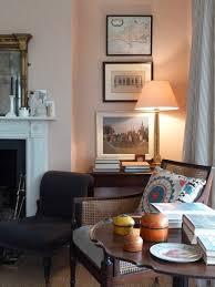 the 25 best classic living room ideas on pinterest living room