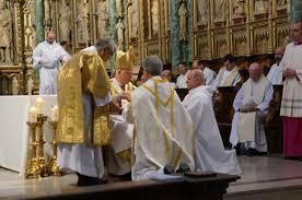 thanksgiving day sermon dean kenyon u0027s sermon at fr reid u0027s thanksgiving mass foolishness