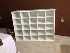 Jenlea Shoe Storage Cabinet Jenlea Shoe Storage Cabinet Jpg Diy Organizational Ideas