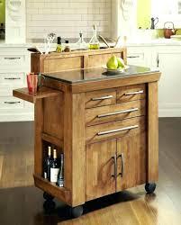 meuble plan travail cuisine meuble plan de travail cuisine plan de travail avec rangement