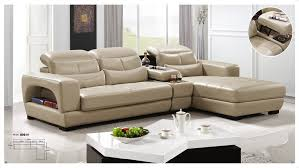 Home Sofa Set Price Single Sofa Set Designs Free Single Brown Leather Couch Combined