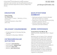 resume format for freshers bcom graduate pdf download sle resumes for freshers resume template doc sles electrical