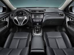 kicks nissan 2018 nissan kicks engine specs and price 2018 car reviews