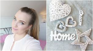 home haul home decor kik jysk lidl ikea
