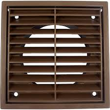 plastic vents for cabinets air bricks ventilation grilles brick vents travis perkins