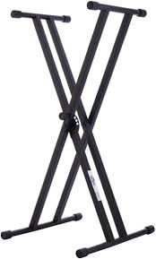 Keyboard Stand And Bench The Best Keyboard Stands From 25 To 250 Gearank