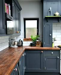 cuisine peinture grise peinture gris fonce couleur mur cuisine grise peinture meuble