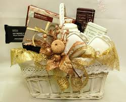 cing gift basket wedding hers gifts at the hery another handmade wedding