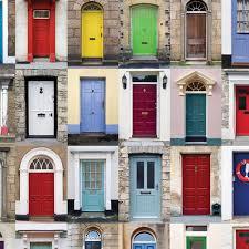 Exterior Door Paint Ideas Exterior Door Paint Colors Monstermathclub Exterior Door