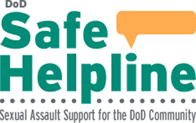 Ako Help Desk Contact Number Report A Crime
