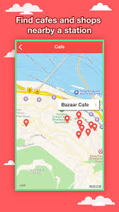 mtr map hong kong city maps discover hkg with mtr guides on the app store