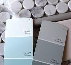 Marble Bathrooms Ideas Colors 1721 Best Bathrooms Images On Pinterest Bathrooms Bathroom