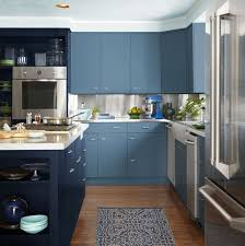 can i paint my high gloss kitchen cupboards satin vs semi gloss satin and semi gloss paint differences