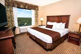 2 bedroom suites in branson mo the grand plaza hotel branson mo premium rooms for any occasion