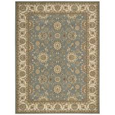 Princess Area Rug Area Rugs For Sale Area Rugs U0026 Accent Rugs For Sale Art Van Rugs