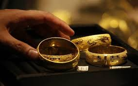 things to before selling your gold jewellery money today
