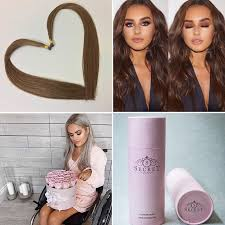 secret hair extensions secret hair extensions secret to a healthy instagram page hji