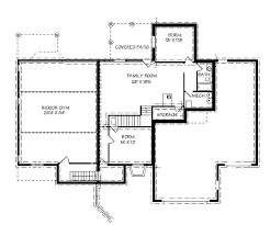basketball gym floor plans uncategorized england house plans blog page 4