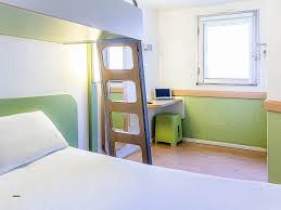 chambre d hote angouleme chambre chambre d hotes angouleme hotel in angouleme ibis bud
