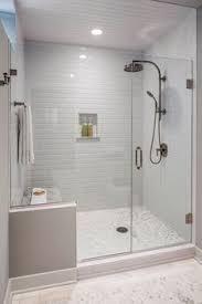shower bathroom designs modern walk in showers small bathroom designs with walk in shower