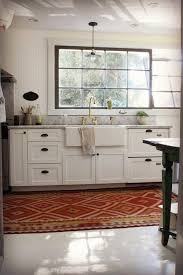 kitchen no backsplash kitchen no cabinets backsplash idea