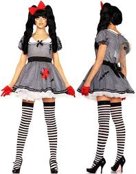 El Chavo Halloween Costume U003e Women U003e U003e Clowns U0026 Circus Crazy Costumes La Casa