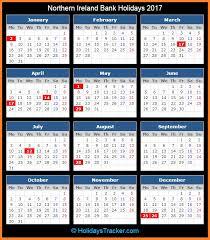 june 2017 bank calendar printable free