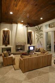 Comely Living Room Counter Height by Best 25 Tropical Living Rooms Ideas On Pinterest Tropical Home