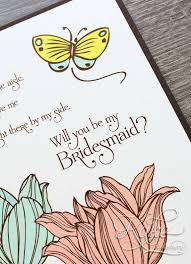 will you be my bridesmaid poem the 25 best bridesmaid poems ideas on wedding day