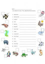 unicellular and multicellular worksheet the best and most
