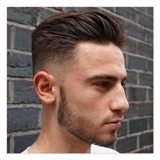mens haircut app and men haircut u2013 all in men haicuts and