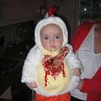 very scary halloween costume halloween costumes