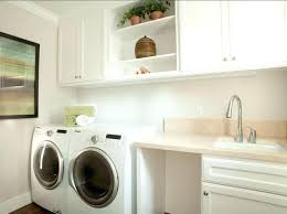 white wall cabinets for laundry room white laundry room cabinets image of white laundry room cabinets