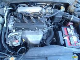 nissan altima 2005 engine problems 2005 nissan altima 2 5 s 2 5 liter dohc 16v cvtc 4 cylinder engine