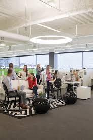 work it beyond the cube best new places to work in orange